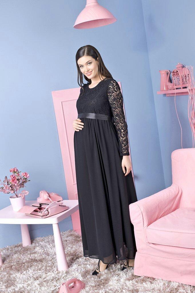 صورة ملابس الحوامل , اجمل ملابس للحمل