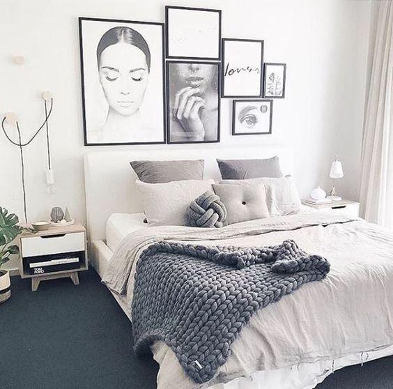 بالصور غرف نوم ايكيا , اجمل اوض نوم 2019 2436 4