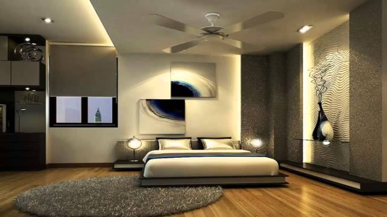 صور غرف نوم ايكيا , اجمل اوض نوم 2019