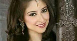 بنات باكستانيات , اجمل بنات بشعر طويل