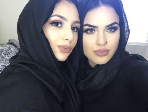 صوره صور بنات السعوديه , اجمل صور للسعوديات