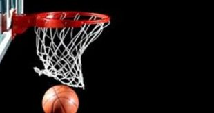 معلومات عن كرة السلة , اخر بطولات كرة السلة