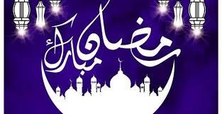 بالصور رمضان 2019 , امسيات رمضان في مصر 2503 12