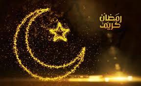 بالصور رمضان 2019 , امسيات رمضان في مصر 2503 13