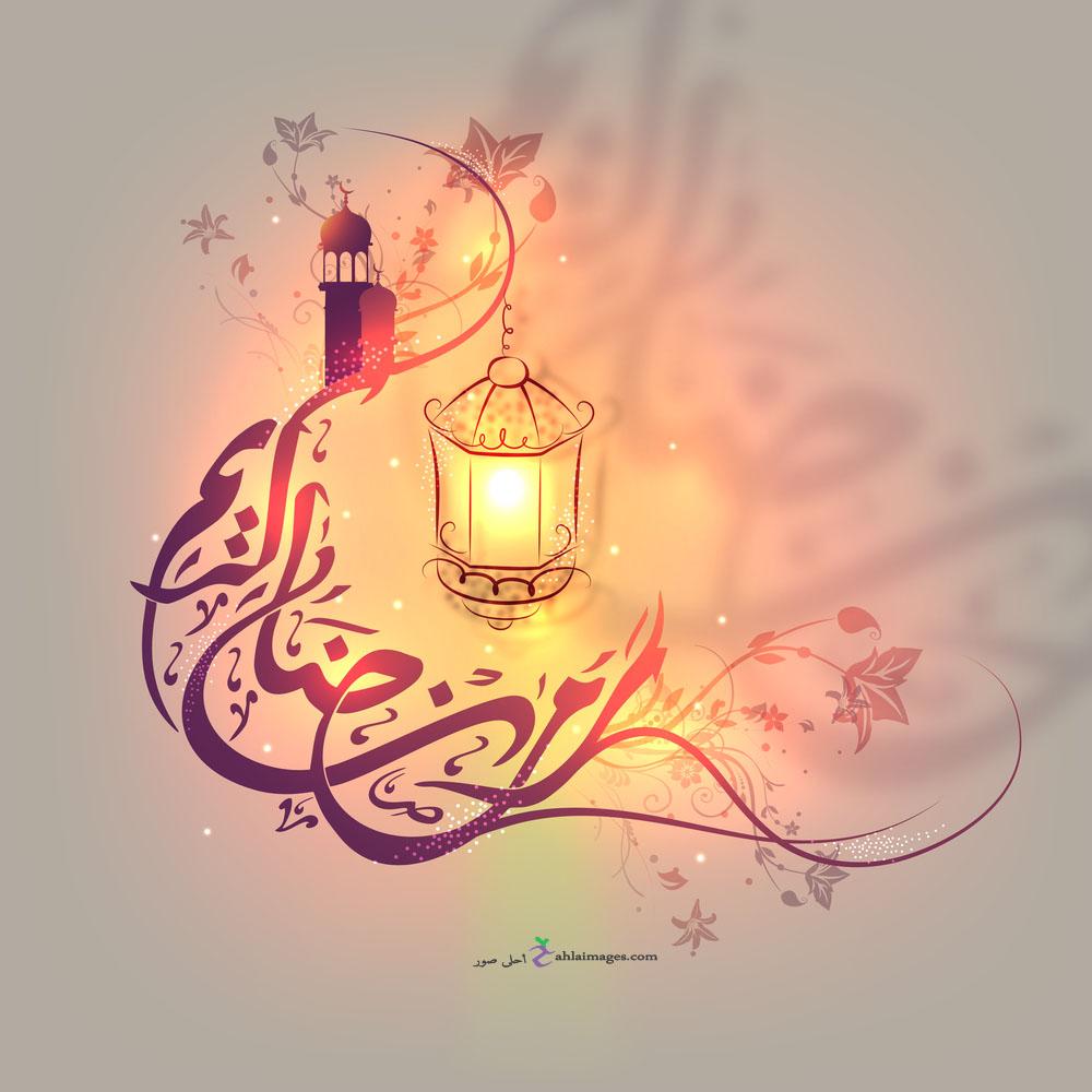 بالصور رمضان 2019 , امسيات رمضان في مصر 2503 3
