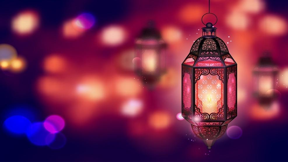 بالصور رمضان 2019 , امسيات رمضان في مصر 2503 5