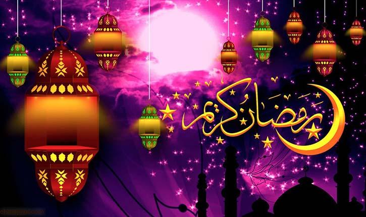 بالصور رمضان 2019 , امسيات رمضان في مصر 2503 6