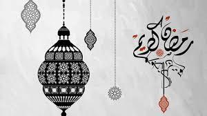 بالصور رمضان 2019 , امسيات رمضان في مصر 2503 7