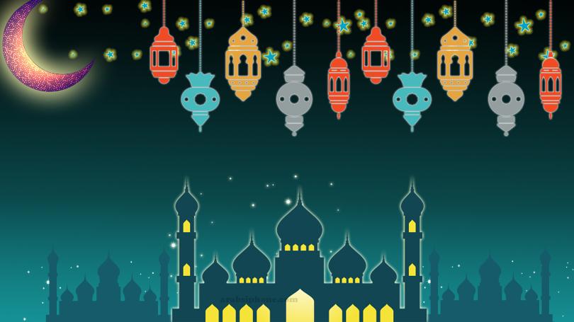 بالصور رمضان 2019 , امسيات رمضان في مصر 2503