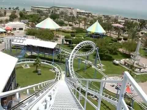 بالصور الاماكن السياحية في الكويت , افضل مكان لقضاء الصيف 2505 2