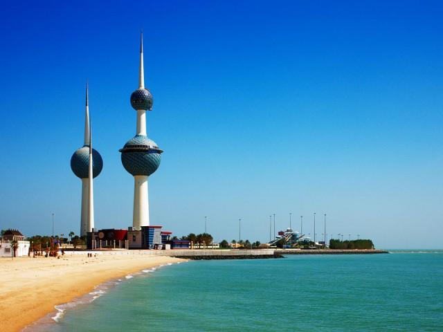 صوره الاماكن السياحية في الكويت , افضل مكان لقضاء الصيف