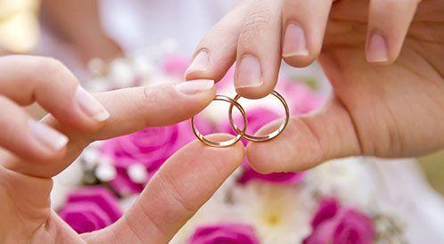 بالصور كلام عن الزواج , اجمل ادعية لتعجيل الزواج 2519 2