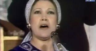 اغانى دينية مصرية , اجمل اغاني ماهر زين الدينية