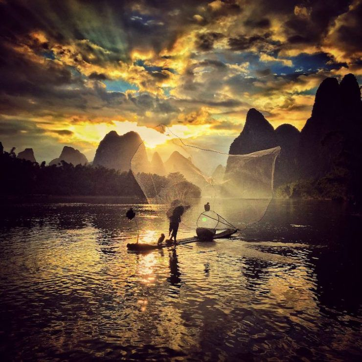 بالصور اجمل صور بالعالم , اجمل صور ثري دي 2564 4
