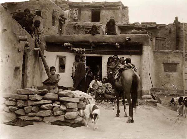 صورة صور قديمه , اجمل صور العصر الماضي