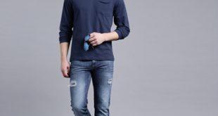 ملابس رجالية , اجمل ملابس الرجال 2019