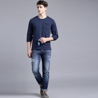 صورة ملابس رجالية , اجمل ملابس الرجال 2019
