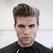 بالصور صور قصات شعر رجالي , اجدد موضة لقصات الشعر الرجالي 2626 6