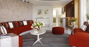 ترتيب المنزل , افكار رائعة لتنظيم المنزل