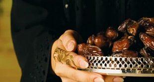 صوره الفرق بين الصوم والصيام , فوائد صيام رمضان