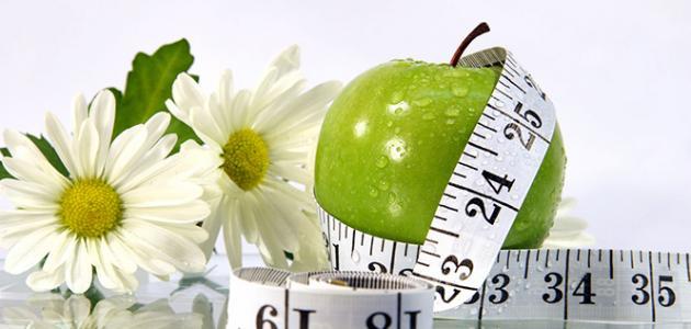 صور حمية غذائية لتخفيف الوزن , اسرع طريق لتخسيس 10 كيلو
