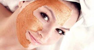 وصفة سريعة لتبييض الوجه , اسرع طريقة لتفتيح البشرة