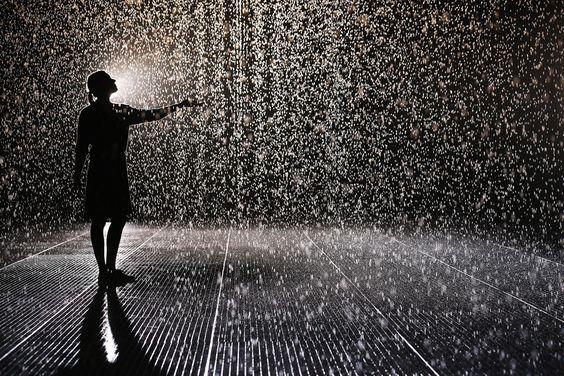 بالصور صور عن المطر , خلفيات رائعه عن الشتاء 2726 3