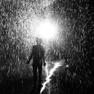 بالصور صور عن المطر , خلفيات رائعه عن الشتاء 2726 5
