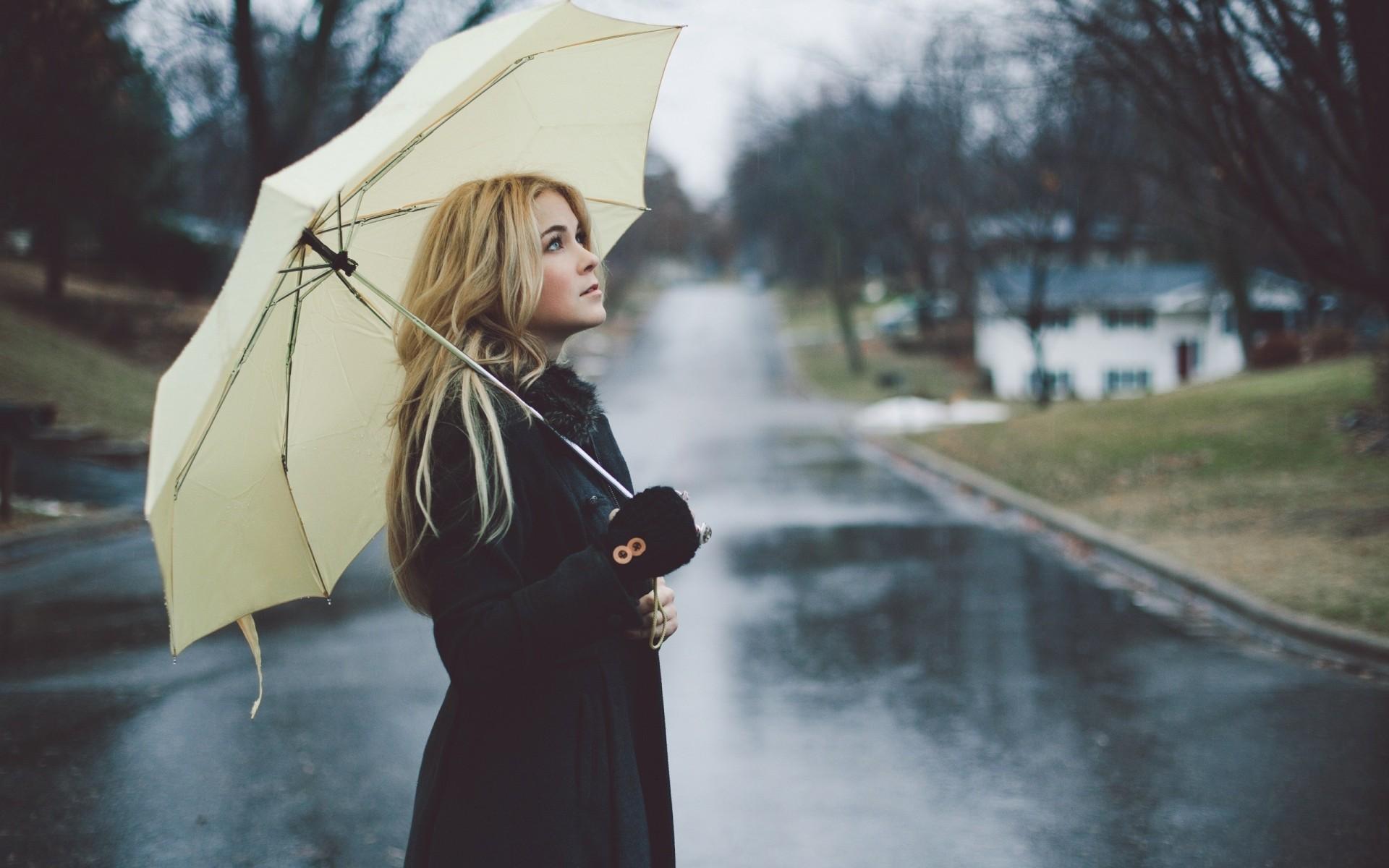 بالصور صور عن المطر , خلفيات رائعه عن الشتاء 2726 7