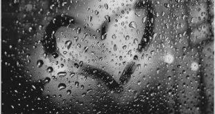 صور عن المطر , خلفيات رائعه عن الشتاء