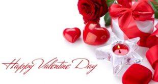 صور متى عيد الحب , ماهو موعد الاحتفال بيوم العشاق