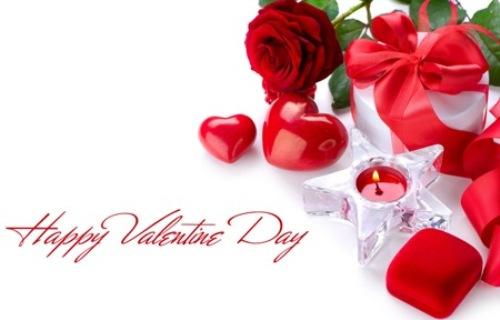 بالصور متى عيد الحب , ماهو موعد الاحتفال بيوم العشاق 2734