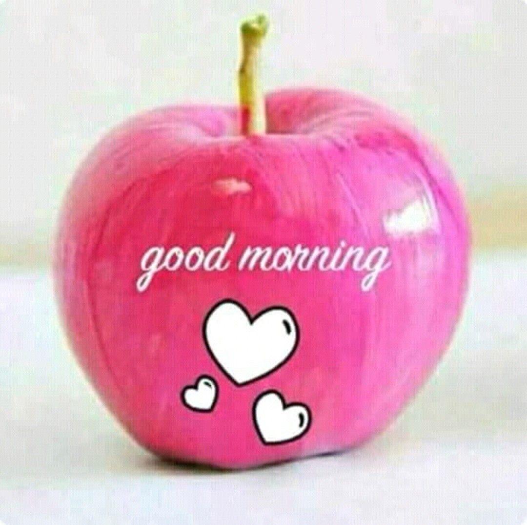بالصور صور مكتوب عليها صباح الخير , رمزيات جميله للصباح 2736 1