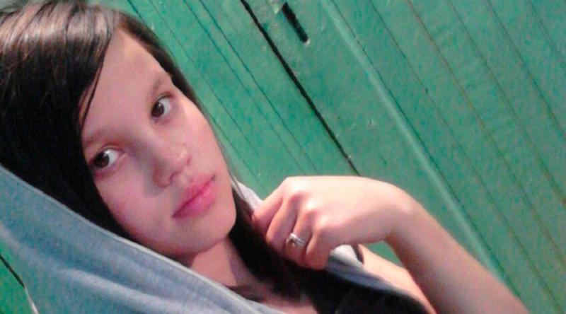 بالصور فتاة مراهقة , صور بنات كيوت 2756 3