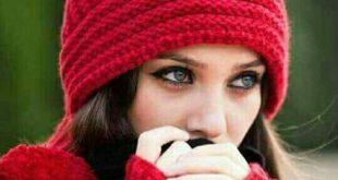 بنات فيس بوك , جميلات السوشيال ميديا