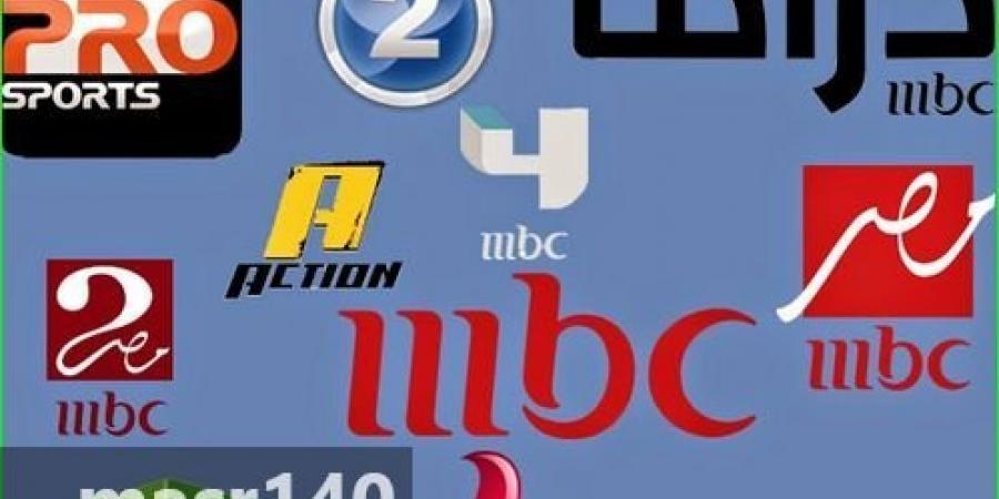 صور تردد قناة ام بي سي , كيف اقوم بتحميل ترددات قنوات mbc