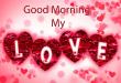 بالصور صباح الخير للحبيب , رسائل رومانسيه صباحيه 2780 2 110x75