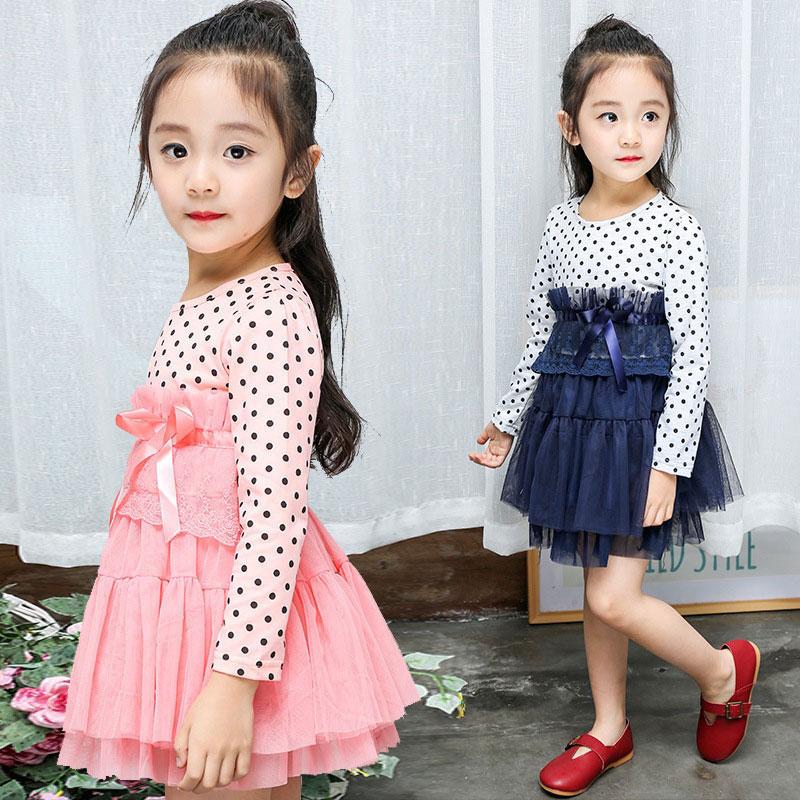 بنات كوريات صغار , اجمل صور لاطفال كوريا الفتيات