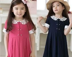 صورة بنات كوريات صغار , اجمل صور لاطفال كوريا الفتيات