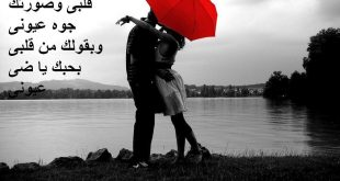 كلام في الحب والغرام , صور اجمل ماقيل فى العشق