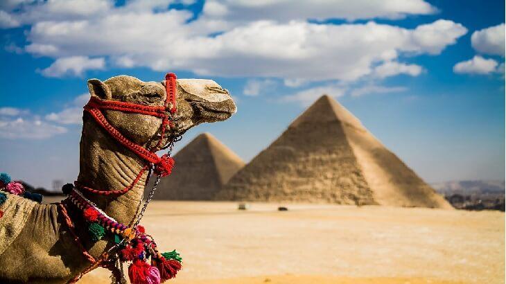 صور تعبير عن السياحة , موضوع كتابى عن اهمية السياحه