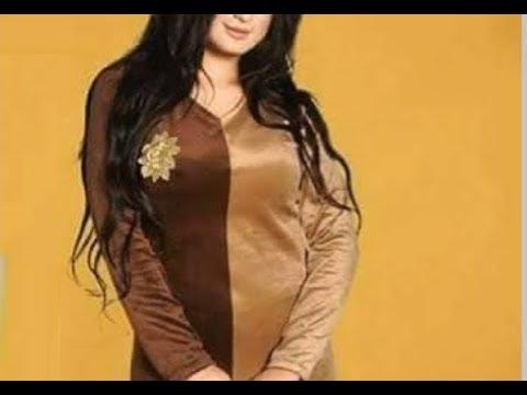 نتيجة بحث الصور عن قنادر سامبل فيس بوك , موديلات فساتين استايل للمرأة العربية