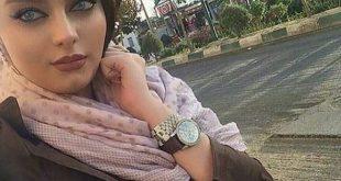 بنات ايرانيات , اجمل فتيات دولة ايران