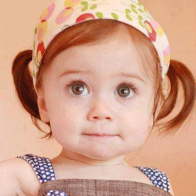 صورة طفلة جميلة , صور بنوته صغيره