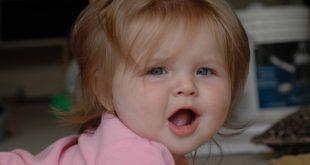 طفلة جميلة , صور بنوته صغيره
