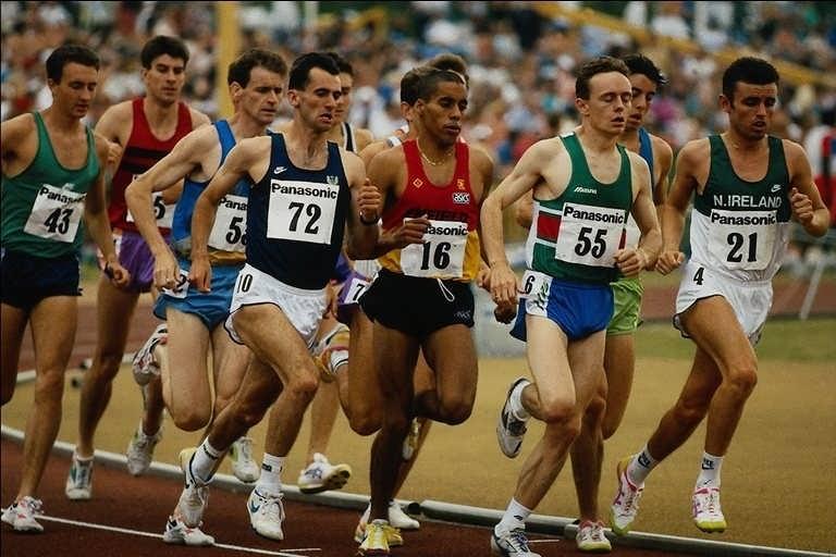 صورة صور عن الرياضة , لقطات مصوره لجميع انواع الرياضه