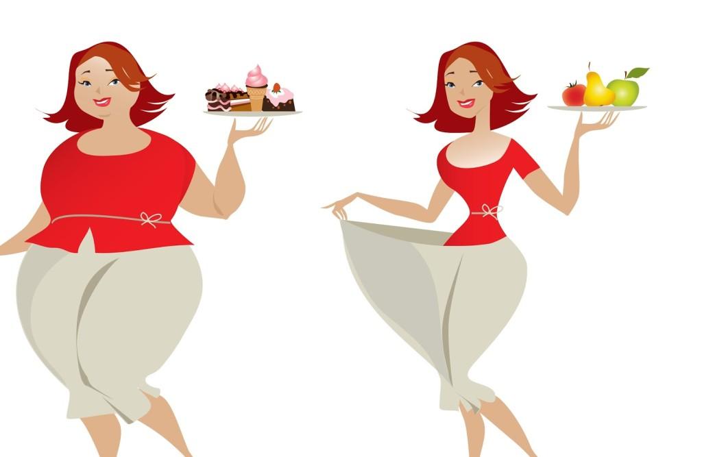 صورة طرق تخفيف الوزن , وسائل للتخسيس امنه وسريعه