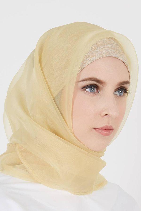 صور بنات جميلات محجبات خلفيات صبايا بالحجاب قمرات كلمات جميلة