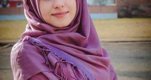 صوره صور بنات جميلات محجبات , خلفيات صبايا بالحجاب قمرات