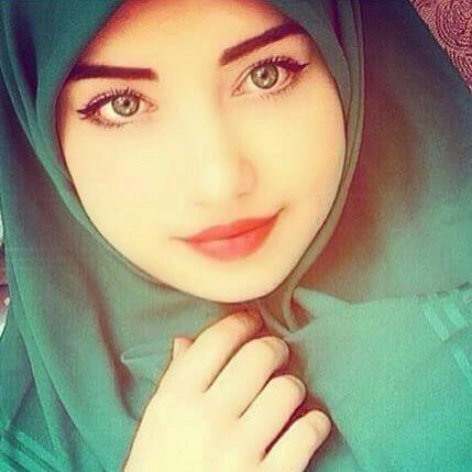 صور صور بنات جميلات محجبات , خلفيات صبايا بالحجاب قمرات